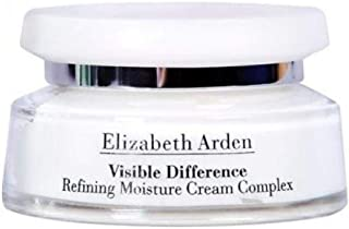 Visible Difference Refining Moisture Cream Complex 75ml/2.5oz