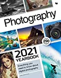Photography 2021 Yearbook: Digital Photography guides, tips and tutorials (BDM's 2021 Tech Yearbooks) (English Edition)
