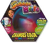 WUBBLE Super Ball Brite Multicolored