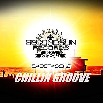 Chillin Groove