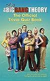 The Big Bang Theory Trivia Quiz Book (English Edition)