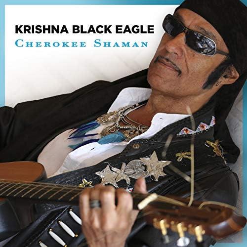 Krishna Black Eagle feat. Fernando Samalea, Mariano Braun & Miguel Tallarita