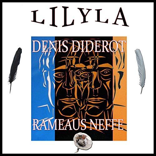 Rameaus Neffe cover art