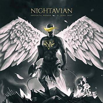 Nightavian
