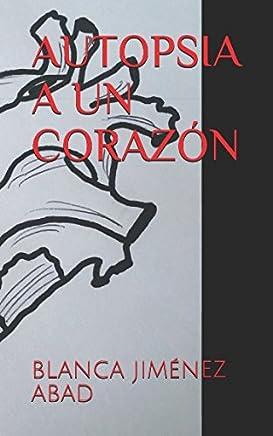 Bajo un manto blanco (Spanish Edition)