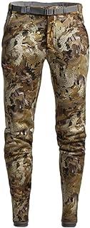 SITKA Gear Men's Gradient Insulated Fleece Hunting Pant