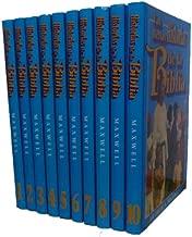 Las Bellas Historias de la Biblia (Las Bellas Historias de la Biblia)