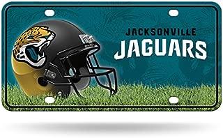 Best jacksonville jaguars license plate Reviews