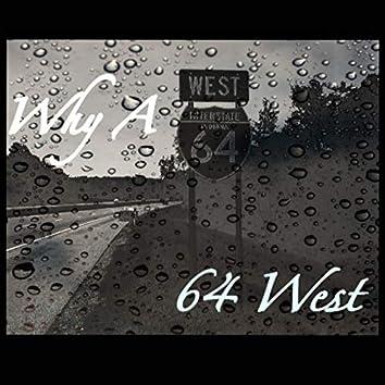 64 West