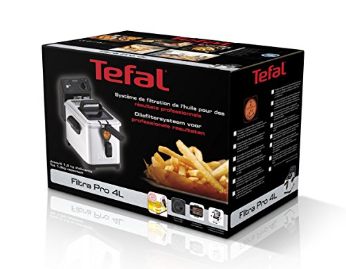 Tefal FR516070