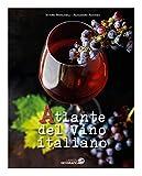 Atlante del vino italiano...