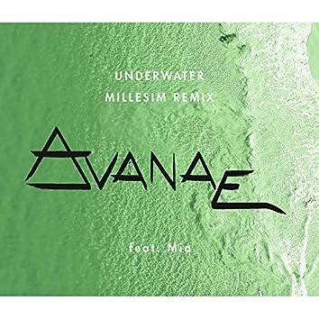 Underwater (Millesim Remix)