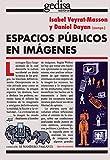 Espacios públicos en imágenes