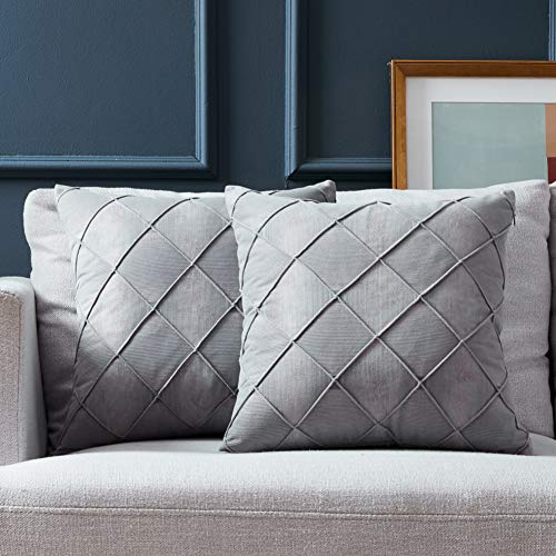 sofá terciopelo fabricante Fancy Homi