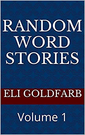 Random Word Stories