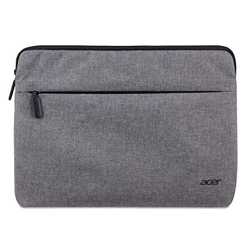 Custodia protettiva Acer per notebook da 11,6