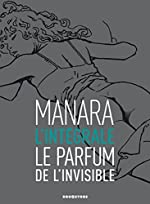 Le Parfum de l'invisible