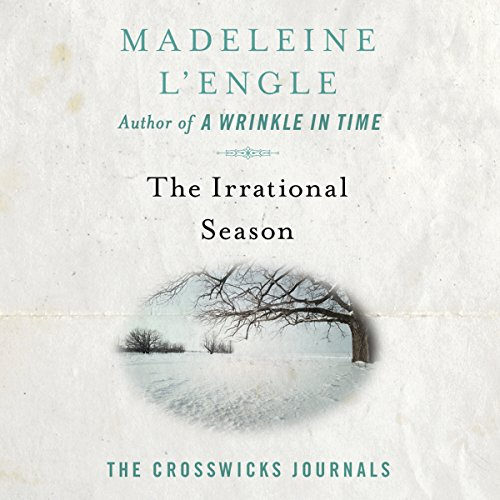 The Irrational Season Titelbild