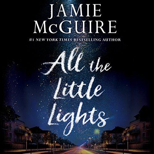 All the Little Lights Titelbild
