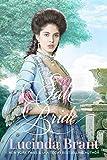 Salt Bride: A Georgian Historical Romance (Salt Hendon...