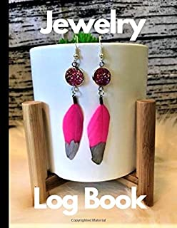 Jewellery Wholesalers