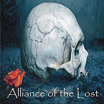 Alliance of the Lost