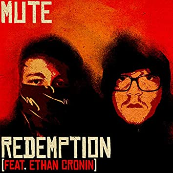Redemption (feat. Ethan Cronin)