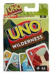 10 Nifty Stocking Stuffers For Outdoorsy Kids Under 10