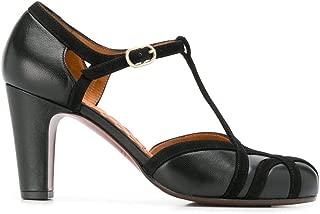 Mejor Zapatos Con Tira En T de 2020 - Mejor valorados y revisados
