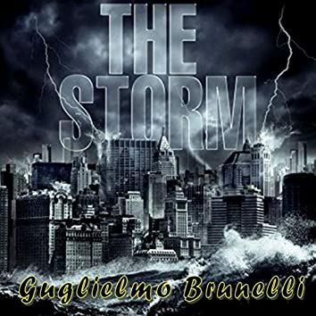 To the Storm