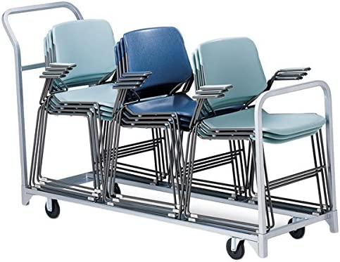 Folding Stack Chair Max 47% OFF Tote - 22