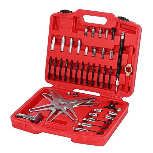 Werkzeug für Kupplung, Reparaturwerkzeug für Autos.