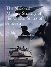 Best us national military strategy 2011 Reviews