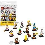 LEGO Strip - tbd-IP-1-2021