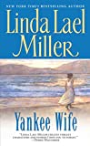 Yankee Wife (Quade Book 1) (English Edition)