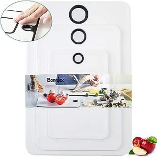 Best model cutting board Reviews