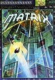 Michael Mulvihill: Matrix - Regelbuch