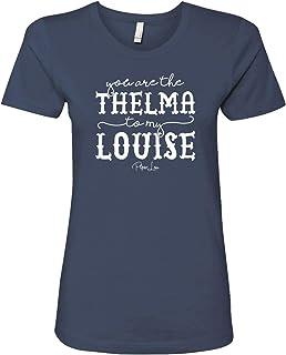 Piper Lou - أنت Thelma إلى My Louise المثالي