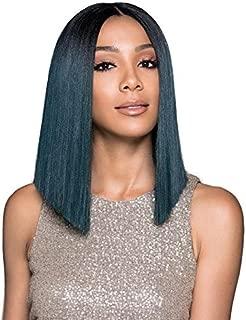 Best bobbi boss swiss lace front wig yara Reviews
