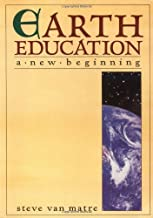 Best earth education a new beginning Reviews