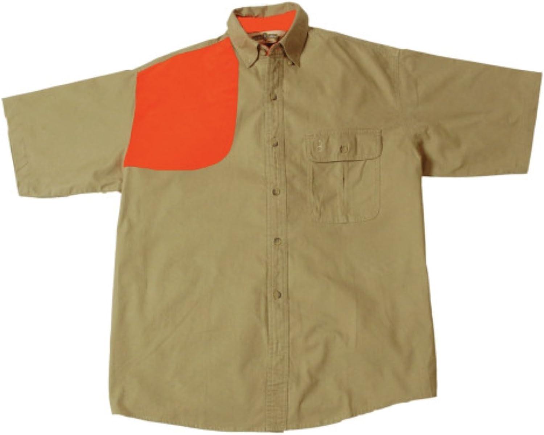 Boyt Harness 14322 Hunting Shirt, 3X