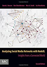 Best analyzing social media networks Reviews