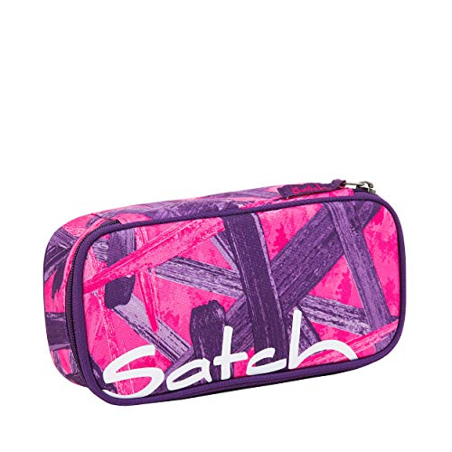 Satch Deportivo Purple