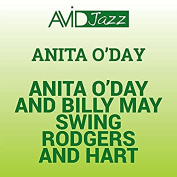 Anita O'day and Billy May Swing Rodgers and Hart (Remastered)