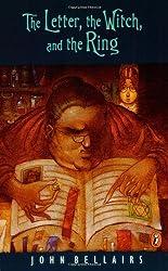 The Adventures of Lewis Barnavelt Series Book #3 (AFFILIATE)