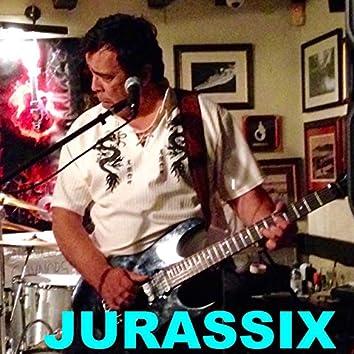 Jurassix