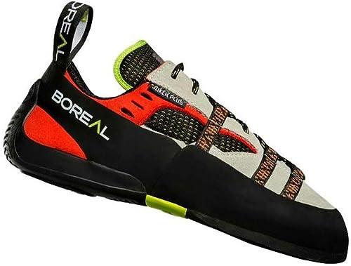 Boreal Joker Plus Lace Chaussures Sport Unisexe, MultiCouleure, Taille 5.5