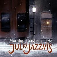 Jul Pa Jazzvis