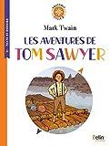 Les aventures de Tom Sawyer (Boussole)