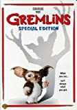 Gremlins (Special Edition) by Warner Home Video by Joe Dante